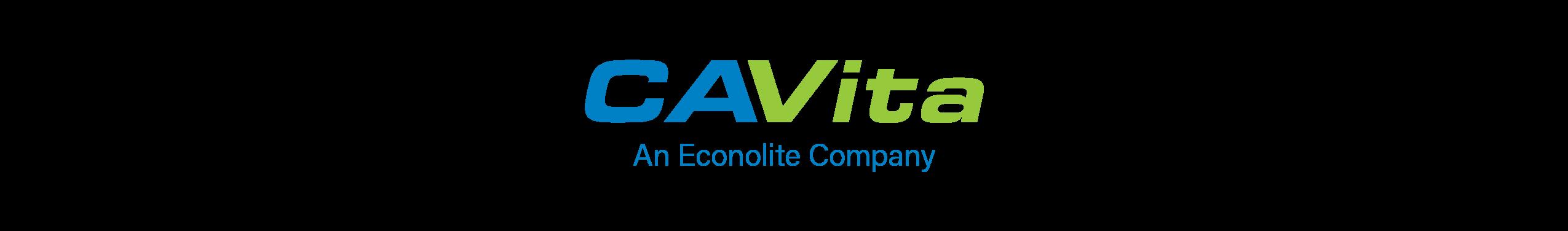 Visit CAVita's Website