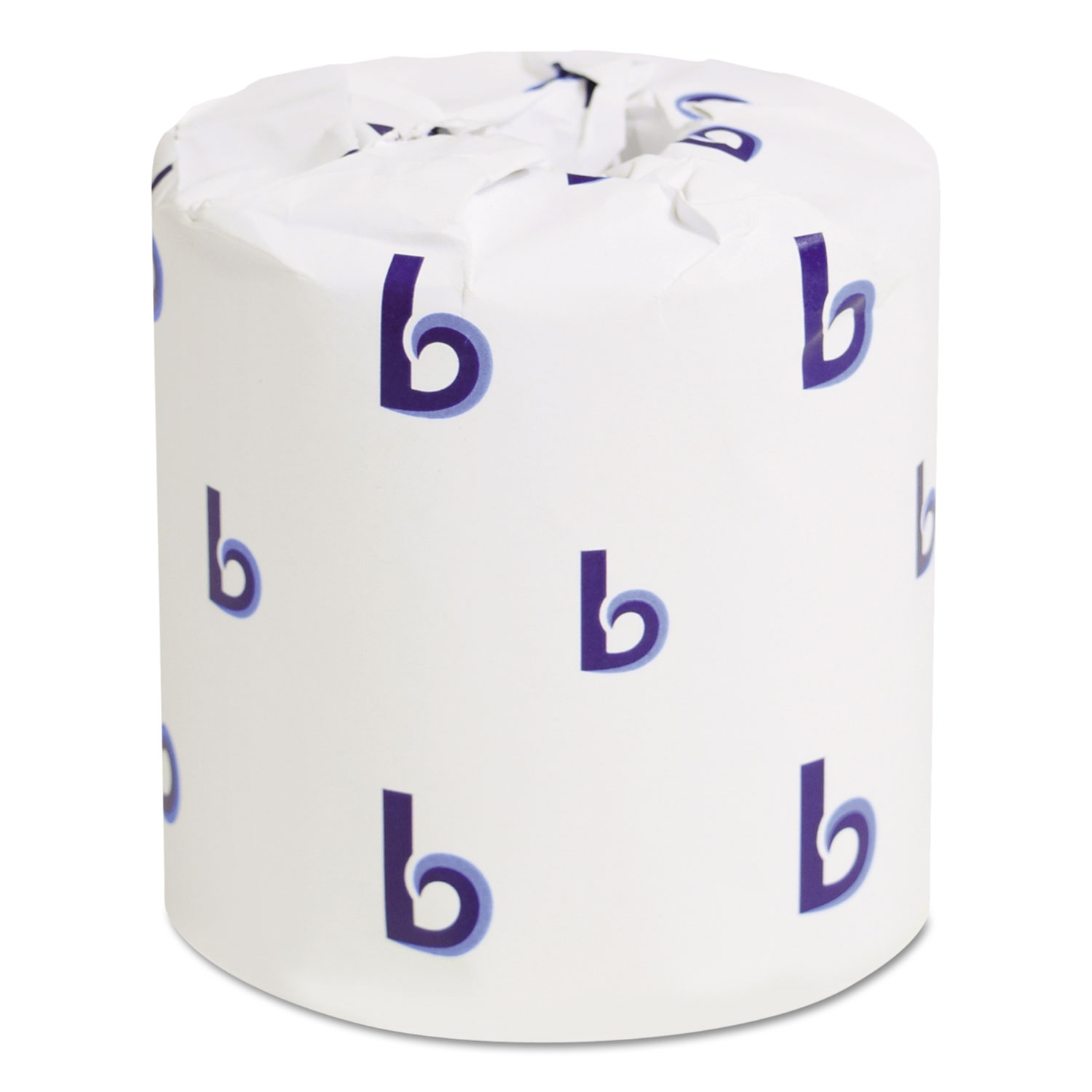 Boardwalk Toilet Paper